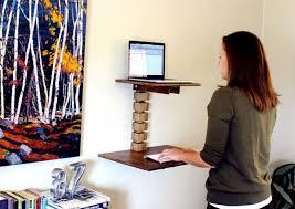 12 best standing desks images on pinterest standing desks
