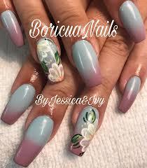 boricua nails u0026 salon home facebook