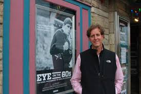 eye on the 60s u0027 at cape cod museum of art in dennis news