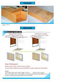 sunscreen roller blinds picture more detailed picture about