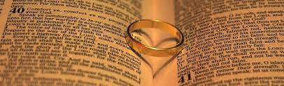 catholic wedding readings catholic wedding readings together for
