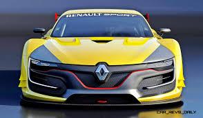 2015 Renaultsport R S 01