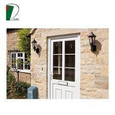 vinyl windows with blinds vinyl windows with blinds suppliers and