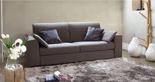 canape mobilier de canapé lit ikea décoration d intérieur table basse et