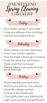 how to spring clean your house how to spring clean your house the lazy way in a weekend quick