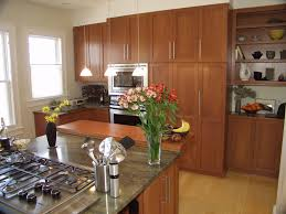 kitchen unusual tubular bar pulls flat panel cabinets kitchen