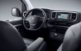 peugeot mpv 2017 peugeot traveller being explored for q3 2017 malaysian