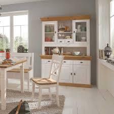 küche kiefer die besten 25 kiefer küchenschränke ideen auf kiefer