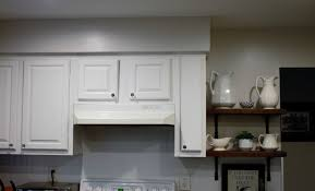 kitchen furniture cheap a kitchen range makeover on the cheap roots wings