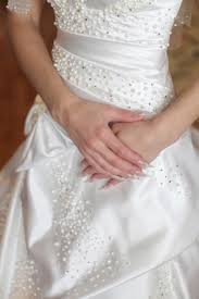 wedding dress cleaning and boxing wedding gown preservation tacoma morrell s stadium cleaner