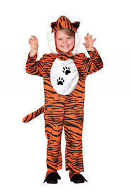 kids halloween clothes best halloween costumes for kids