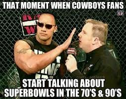 Dallas Cowboys Funny Memes - 221 best philadelphia eagles images on pinterest football humor