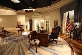 oval office 6