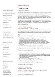 crna resume cover letter custom descriptive essay proofreading service popular masters
