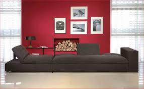 modern loft furniture designerfurnituremalaysia awesome modern loft furniture malaysia