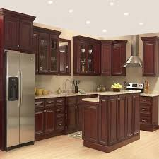 custom kitchen cabinet doors with glass japan custom wooden cherry kitchen wall cabinet with glass doors buy japan kitchen cabinet custom cabinet doors kitchen wall cabinets with glass