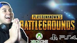 is pubg coming to ps4 xbox one x release pubg xbox battlegrounds music jinni
