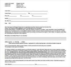 vendor contract template 40 consulting agreement samples 2017