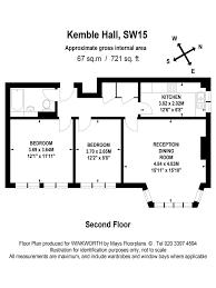 floor plans u0026 scale plans