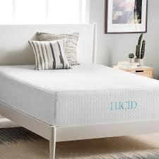 slatted bed base ikea necessary home decoration ideas