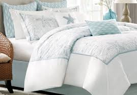 Light Blue And White Comforter Bedding Set Phenomenal Royal Blue Comforter Set Twin Excellent