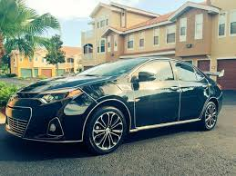 toyota corolla pimped my pimped out 2015 corolla s plus anyone else mod their 2015 yet