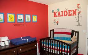Baby Boy Bedding Themes Baby Boy Nursery Construction Theme Baby Boy Nursery Themes