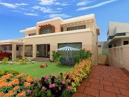 exterior design modern house exterior design pictures middle