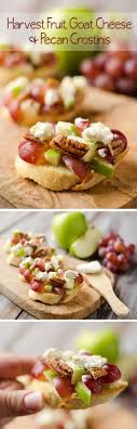 monday terrific thanksgiving day appetizers personal chef