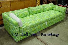 60s Sofas Sofas Couches Loveseats Settees Recamiers Upholstery Antique