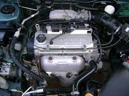 mitsubishi gdi engine mitsubishi carisma engine image 27