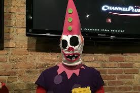 Halloween Costumes Simpsons
