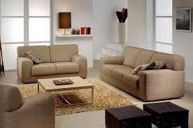 Sectional Sofas Free Shipping Personable Furniture Free Shipping Decoration Fresh In Fireplace