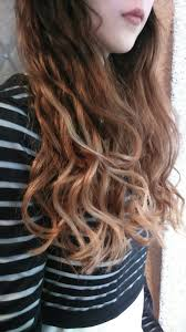 ambre hair styles 75 strikingly beautiful ombre hairstyles with pictures