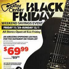 guitar center black friday deals 2018 saxx coupon