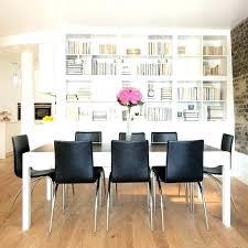 bookshelves in dining room dining room bookshelves murphysbutchers com