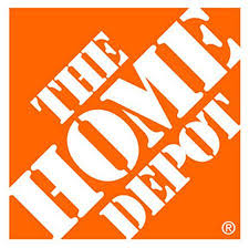 honolulu home depot hawaii black friday 29 best pinnovative marketing images on pinterest pinterest