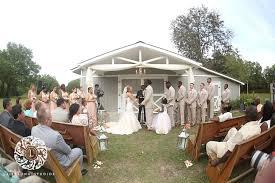 barn wedding venues in florida rustic wedding venue rustic weddings