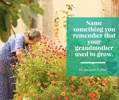 vegetable gardening home facebook