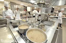 cuisine de chef cuisine de chef idées de design maison faciles