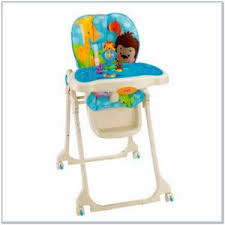 High Chairs At Babies R Us 31 Images Of Wooden High Chair Random Sofas And Chairs Gallery