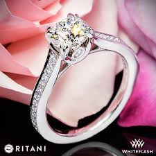 ritani reviews the complete guide to diamond settings whiteflash