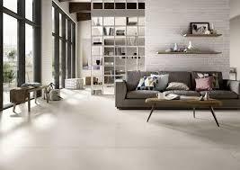 Wandbilder Landhausstil Wohnzimmer Modernes Haus Wohnzimmer Weiß Gefliest Bezdesign 25 Best Ideas
