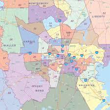 map of houston area houston har mls area houston homes and realtors har com