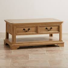 Light Oak Coffee Tables by Creative Of Solid Oak Coffee Table With Coffee Table Luxury