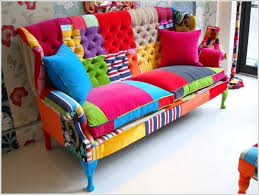download cool couches stabygutt