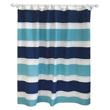 Shower Curtains For Guys Kids U0027 Shower Curtains Bath Home Target