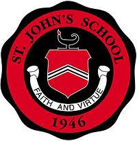 texas journalism schools st john s texas wikipedia