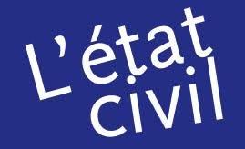 bureau de l 騁at civil nord est info le bureau d état civil de ouanaminthe est dans l