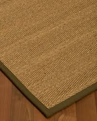 Seagrass Area Rugs Seagrass Mountain Grass Rugs Area Rugs